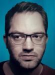 Joeri, 37  , Veldhoven