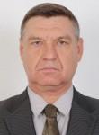 Vitaliy , 53  , Kiev