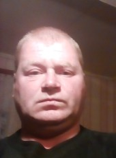 Valeriy, 44, Belarus, Minsk