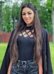 _Anastasiya_, 19, Uzhhorod