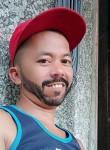 Shierwin, 35  , Manila