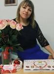Ekaterina, 38  , Zaslawye