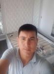 Ali, 29  , Arkhangelskoe