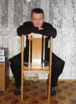 Andrey, 45, Astana