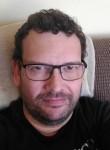 Eduard, 45, Sant Cugat del Valles