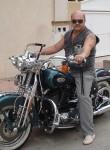 Sergey, 55  , Alicante