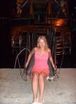 Natalya, 34  , Promyshlennaya