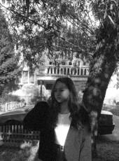 Arisha , 18, Belarus, Hrodna