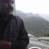 Ashok Dutta, 35  , Guwahati
