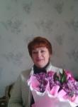 shibaeva196