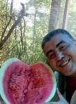 Zaur, 45  , Baku