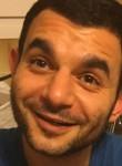 Aleksandr, 41  , Rostov-na-Donu
