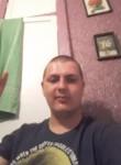 Сергей, 26 лет, Черкаси