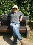 Vladimir, 42  , Nuernberg