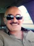 Al-Hamawandi, 61  , Erbil