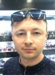 Lolo, 33, Chisinau