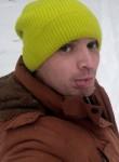 Nikolay, 31  , Volot