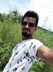 Jony, 32  , Dhaka