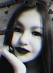 Ilnara, 18  , Ufa