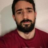 George, 30  , Karpenisi