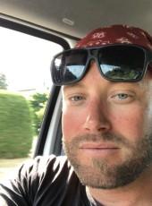Lee, 38, Canada, Oshawa