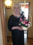 Linda, 58  , Ulyanovsk