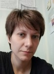 Tatyana, 36, Yekaterinburg