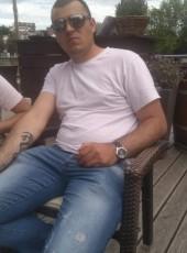 Nikolas, 30, Bulgaria, Sofia
