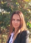 Фото девушки Натали из города Дніпропетровськ возраст 38 года. Девушка Натали Дніпропетровськфото