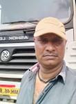 Kalim Khan, 38  , Mumbai