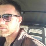 Flavio, 34  , San Nicolo a Tordino
