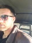 Flavio, 33  , San Nicolo a Tordino