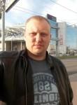 Виталий, 31 год, Могилів-Подільський