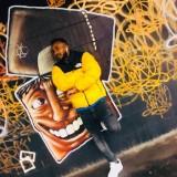 Khalid, 22  , Frankfurt am Main