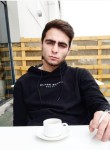 Xch, 20  , Yerevan