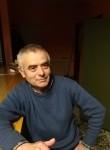 Tinooo, 67  , Madrid
