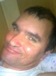 aleksandr, 44  , Simferopol