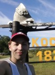 Vitaliy, 26  , Yekaterinburg