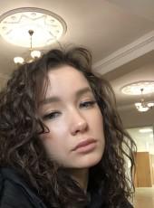 Dayana, 20, Russia, Tolyatti