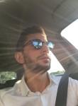 igor, 29  , Verona