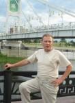 aleksandr, 60  , Velikiy Ustyug