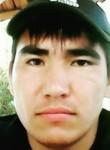 Bekbol, 25  , Bishkek