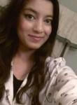Riya Sharma, 20  , Jaipur