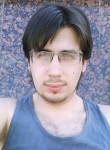 Ilya, 31, Tyumen