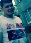 Zhenka, 28  , Ozersk