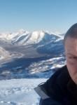 Oywind, 34  , Khabarovsk