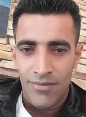 Recep, 33, Turkey, Kilis