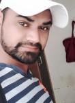 Ankur, 18  , Meerut