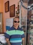 Vanderlei, 54  , Tremembe