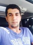 Raul, 28  , Ceyranbatan